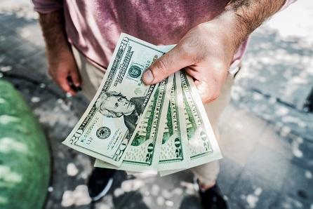 項目別LAN工事業者の見積もり費用の確認方法