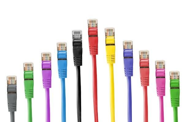 3分解説!LANネットワーク工事業者の選び方